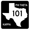 Phi Theta Kappa 101<BR>MAR. 2, 2018</BR>5-6PM, NRG NRG4-4203
