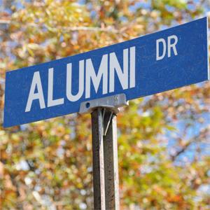 workshop-alumni